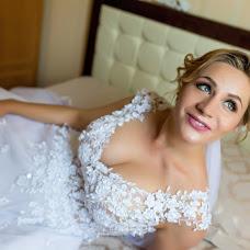 Wedding photographer Dmitriy Ignatesko (igNATESC0). Photo of 14.08.2017