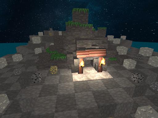 MergeCrafter 0.0.3 screenshots 19