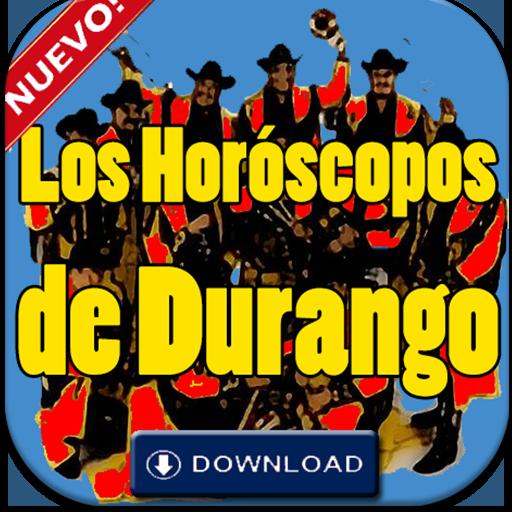 Horóscopos de Durango mix song