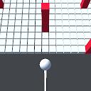 Crazy Color Ball:Mini 3D APK