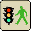 Journey Tracker icon