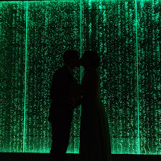 Wedding photographer Pavel Bychek (PBychek). Photo of 20.08.2015