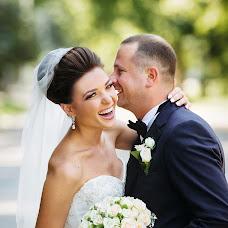 Wedding photographer Ion Buga (bugaion). Photo of 19.12.2015