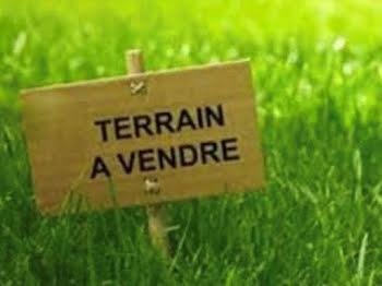 terrain à Bourg-Saint-Andéol (07)
