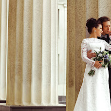 Wedding photographer Yuliya Yaskevich (YuliyaYaskevich). Photo of 24.03.2016