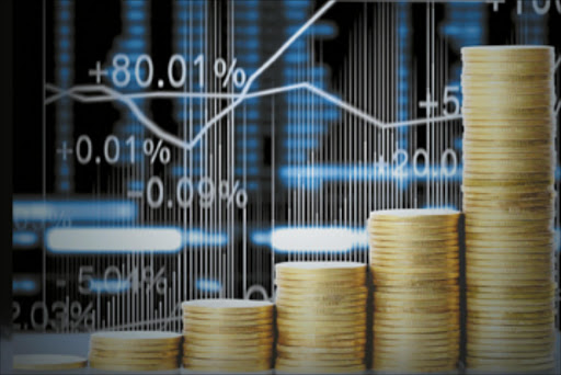 WATCH: Stock picks — AVI and JP Morgan Chase & Co