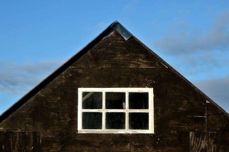 White Window di gigibe