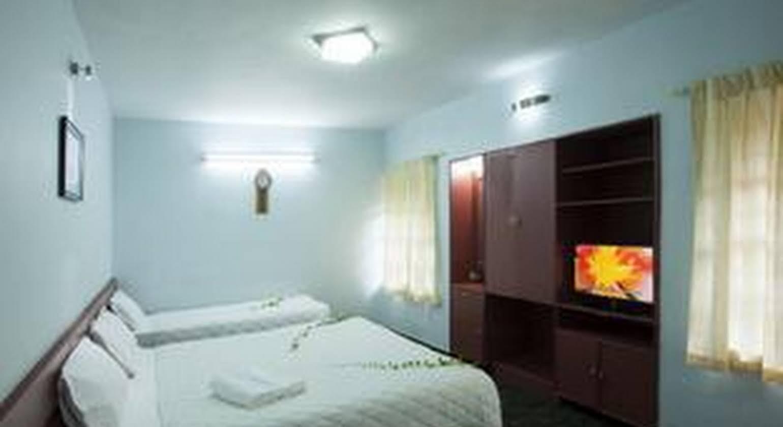 Delightz Inn