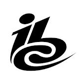 IBC Events