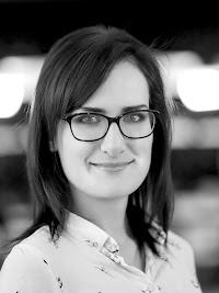 Photo of Markéta Gregorová