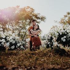 Wedding photographer Bruno Cervera (brunocervera). Photo of 10.01.2019