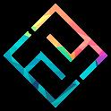 MuRevo icon
