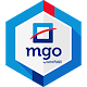 Grupo MGO Campus Online for PC-Windows 7,8,10 and Mac