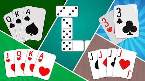 Encuentra Juegos Domino - Juegos de Mesa en Mercado Libre México. ... $ 249 99. 18x $ 13 89 sin ... Casino Básico Portátil Caja De Curpiel Poker Dominó Cubilete ...