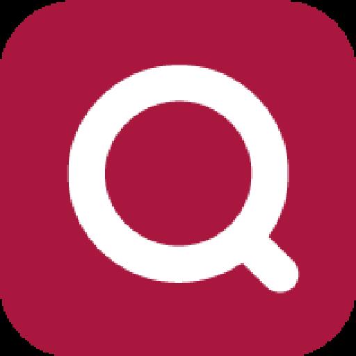 Tata CLiQ: Online Shopping App