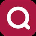 Tata CLiQ: Online Shopping App download