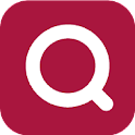 Tata CLiQ: Online Shopping App icon