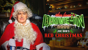 Joe Bob's Red Christmas thumbnail