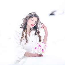 Wedding photographer Cristian Diaconu (ddcestudio). Photo of 22.03.2018