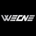 We One Auto icon