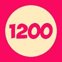 1200 icon
