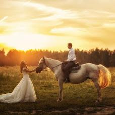 Wedding photographer Miroslav Kudrin (KremSoda). Photo of 19.03.2013