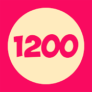 1200 - Hit Dots to the Target