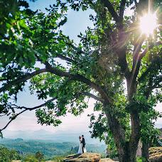 Wedding photographer George Secu (secu). Photo of 08.11.2015
