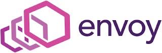 Envoy 標誌