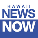 Hawaii News Now icon