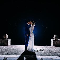 Fotógrafo de bodas Martin Ruano (martinruanofoto). Foto del 14.05.2017