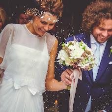 Wedding photographer Olga Angelucci (Olgangelucci). Photo of 07.12.2016