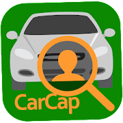 CarCap - Find Vehicle Owner Detail