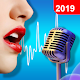 Voice Changer - Audio Effects APK
