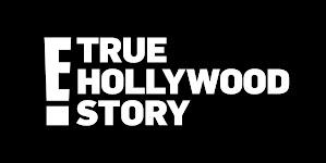 True Hollywood Story thumbnail