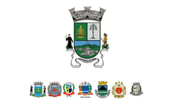 Moção de congratulação - aniversário da cidade de Itapecerica da Serra