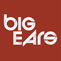 Big Ears Festival icon