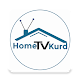 Download HomeTvKurd For PC Windows and Mac
