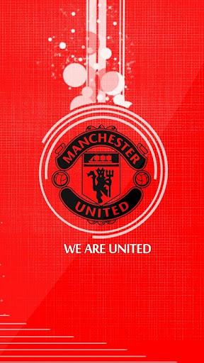 download hd manchester united wallpapers on pc mac with appkiwi apk downloader hd manchester united wallpapers