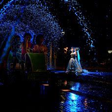 ช่างภาพงานแต่งงาน Pablo Bravo eguez (PabloBravo) ภาพเมื่อ 02.07.2019