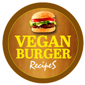 Vegan Burger Recipes