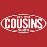 com.olo.cousins
