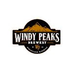 Windy Peaks Crazy C's