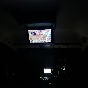 オデッセイ  RC1 ABSOLUTE EXのカスタム事例画像 ちゃんゆなさんの2019年01月23日01:46の投稿
