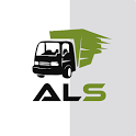 ALS Containers icon