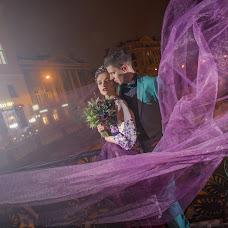 Wedding photographer Andrey Renov (renov). Photo of 21.02.2016