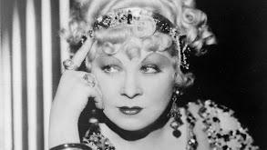 Mae West: Dirty Blonde thumbnail