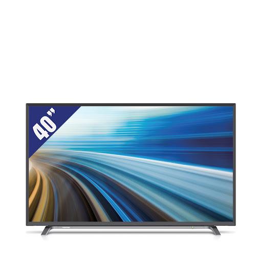 Smart Tivi LED TOSHIBA 40 Inch 40L5650VN