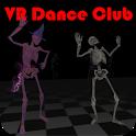 VR Dance Club icon
