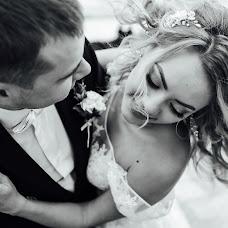 Wedding photographer Ruslan Shramko (rubanok). Photo of 18.10.2017